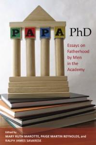 Papa, Ph.D.